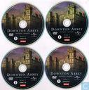 DVD / Video / Blu-ray - DVD - Series Two