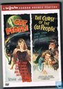 Cat People + The Curse of the Cat People
