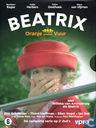 Beatrix - Oranje onder Vuur