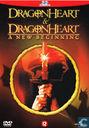 Dragon Heart & Dragon Heart - A New Beginning