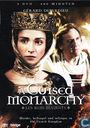 A Cursed Monarchy