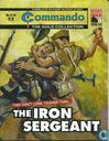 The Iron Sergeant