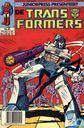 De Transformers 2