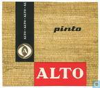 Alto - Pinto