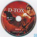 DVD / Vidéo / Blu-ray - DVD - D-Tox