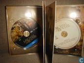 DVD / Vidéo / Blu-ray - Blu-ray - Michiel de Ruyter