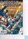 Transformer Best of Uk: Prey 4