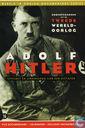 Adolf Hitler - Opkomst en ondergang van een dictator