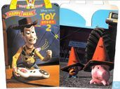 Happy Meal Toy Story 2