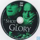 DVD / Video / Blu-ray - DVD - A Shot at Glory