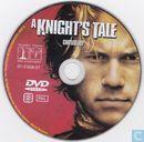 DVD / Vidéo / Blu-ray - DVD - A Knight's Tale