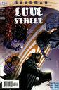 Love Street 3