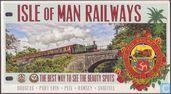 Railway anniversaries