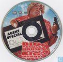 DVD / Vidéo / Blu-ray - DVD - Big Momma's House
