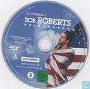 DVD / Vidéo / Blu-ray - DVD - Bob Roberts