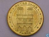 France - Notre-Dame - Paris