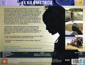 DVD / Video / Blu-ray - DVD - 14 Kilómetros