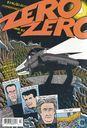 Zero zero 15