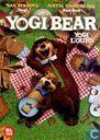 Yogi Bear / Yogi, l'ours