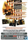 DVD / Video / Blu-ray - DVD - The Wrestler