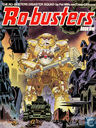 Ro-Busters 1