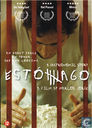 Estohnago