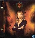 Season 5 DVD Collection