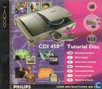 CDI 450 Tutorial Disc