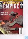 Empire 9