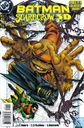 Batman: Scarecrow 3D