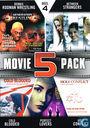 Movie 5 Pack 4