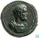 Wertvollster Artikel - Roman Empire  Septimius Severus  194-195 AD