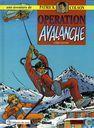 Opération Avalanche