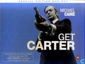 Get Carter [volle box]