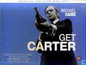 Get Carter [lege box]