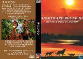 DVD / Video / Blu-ray - DVD - ?????