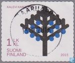 150th anniversary of the Association of Finnish artists