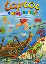 Taptoe vakantieboek 1997