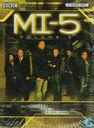 MI-5 - Volume 5