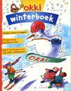 Okki winterboek 1998