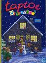 Taptoe winterboek 1996