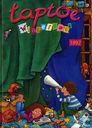Taptoe winterboek 1997