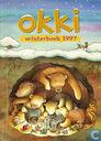 Okki Winterboek 1997
