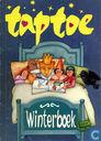 Taptoe winterboek 1986