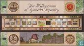 Tapestry Tynwald