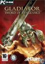 Gladiator - Sword of Vengeance