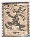 30 Quack Pippo