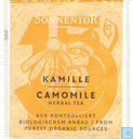 15 Kamille | Camomile Herbal Tea