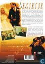 DVD / Video / Blu-ray - DVD - Sextette