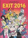 Exit 2016